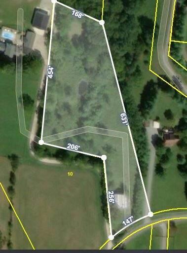 0 Swift Rd, Greenbrier, TN 37073 (MLS #RTC2175653) :: CityLiving Group