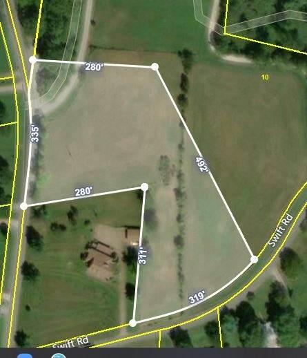 0 Swift Rd, Greenbrier, TN 37073 (MLS #RTC2175654) :: CityLiving Group