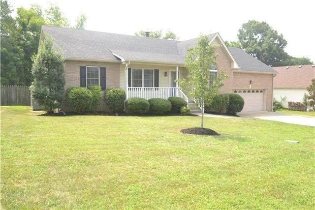 119 Brookview Cir, Goodlettsville, TN 37072 (MLS #RTC2175723) :: Village Real Estate