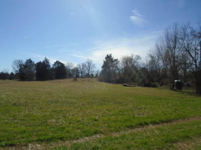 1318 Compton Rd, Murfreesboro, TN 37130 (MLS #RTC2175906) :: Team Wilson Real Estate Partners
