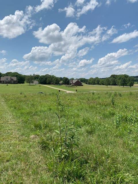 6 Greenvale/Dillon Rds, Milton, TN 37118 (MLS #RTC2176918) :: Maples Realty and Auction Co.