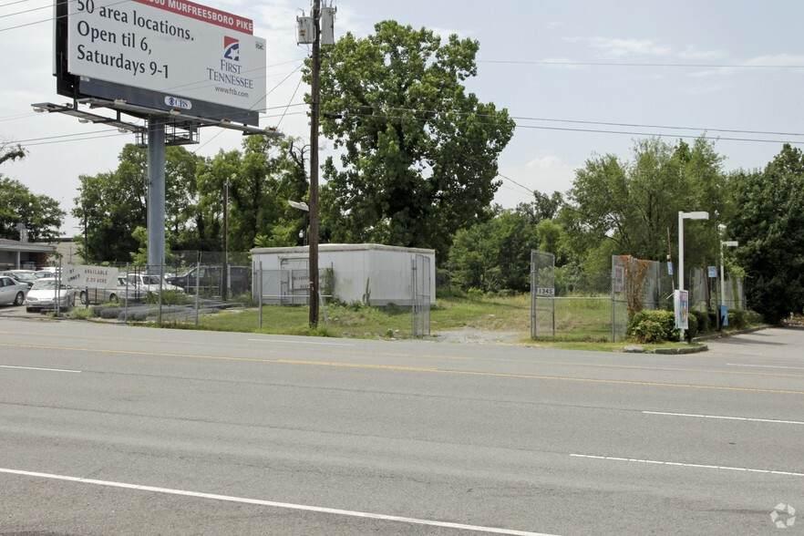 1345 Murfreesboro Pike - Photo 1