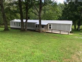 1478 Warner Bridge Rd, Shelbyville, TN 37160 (MLS #RTC2176946) :: Village Real Estate
