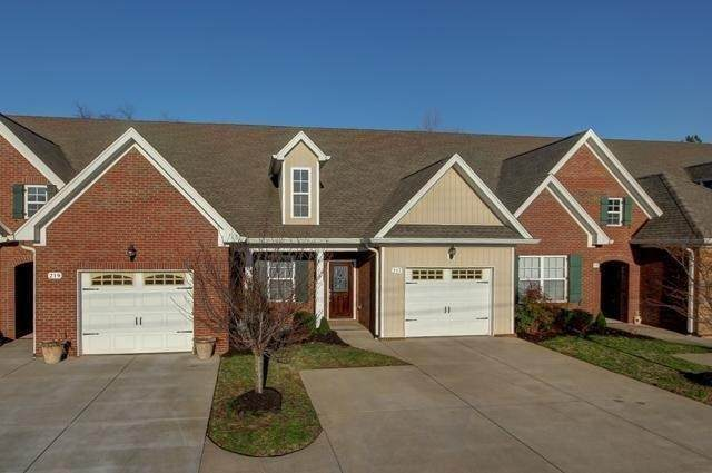 217 Hillcrest Dr, Clarksville, TN 37043 (MLS #RTC2177108) :: The Helton Real Estate Group