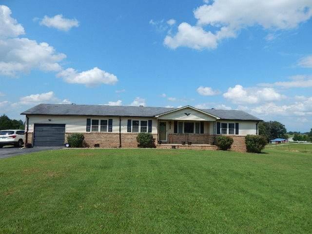 3339 Locke Bend Rd, Rock Island, TN 38581 (MLS #RTC2177118) :: Village Real Estate