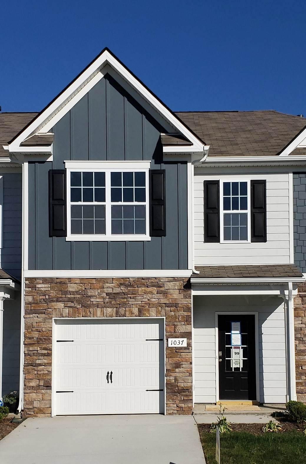 1037 Woodbridge Blvd Lot #99 - Photo 1