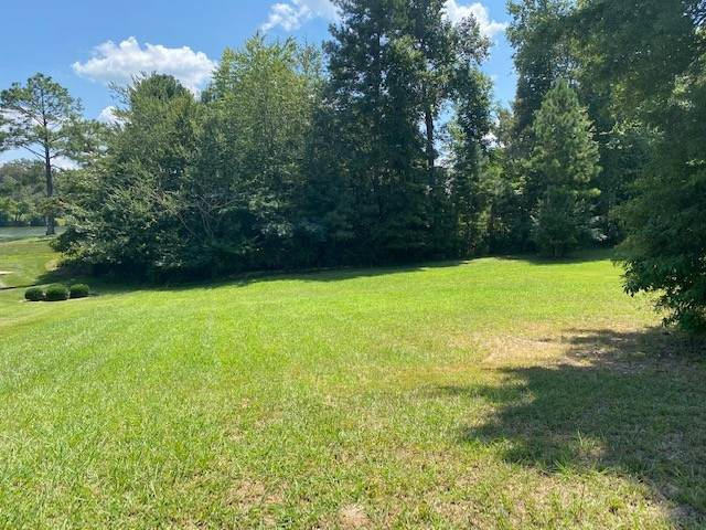 106 Setters Point Dr, Tullahoma, TN 37388 (MLS #RTC2177450) :: Village Real Estate