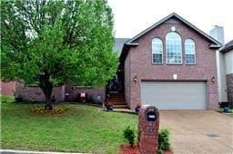 5241 Ridgefalls Way, Antioch, TN 37013 (MLS #RTC2177511) :: Village Real Estate