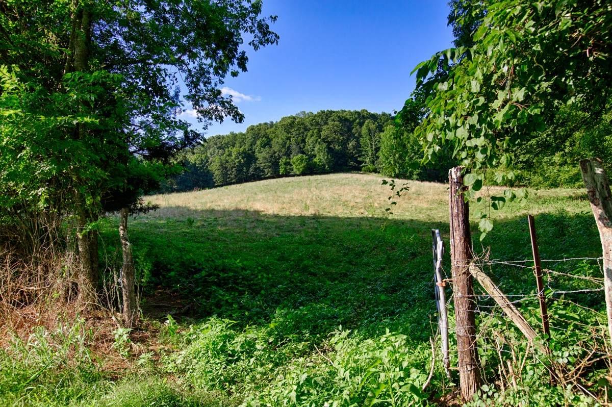 1 Shoal Creek Rd - Photo 1