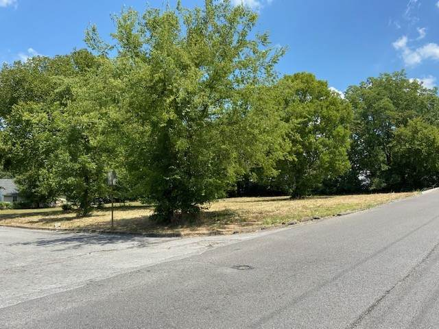 0 Maple St W, Fayetteville, TN 37334 (MLS #RTC2177645) :: Village Real Estate
