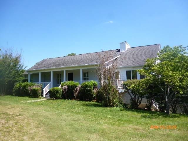 7580 Pewitt Rd, Franklin, TN 37064 (MLS #RTC2178248) :: RE/MAX Homes And Estates