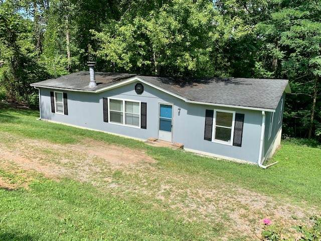 1381 Shell Rd, Goodlettsville, TN 37072 (MLS #RTC2178309) :: Benchmark Realty