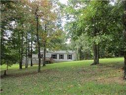 555 Fire Tower Rd, Dickson, TN 37055 (MLS #RTC2178482) :: RE/MAX Homes And Estates