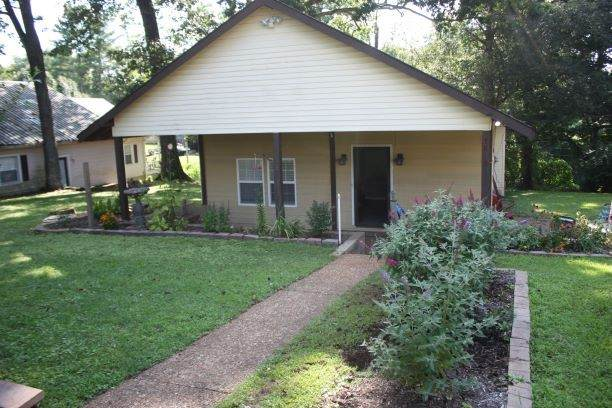 7815 Wrigley Rd, Lyles, TN 37098 (MLS #RTC2178675) :: Village Real Estate