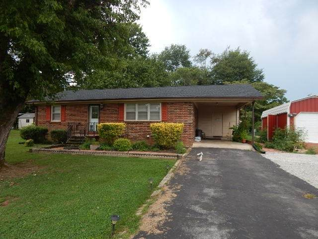 276 Moffitt Dr, Rock Island, TN 38581 (MLS #RTC2178760) :: Michelle Strong