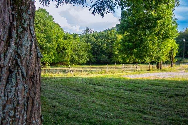 6824 Arno Allisona Rd, College Grove, TN 37046 (MLS #RTC2179243) :: The Helton Real Estate Group