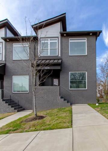 1435 11th Ave - Photo 1