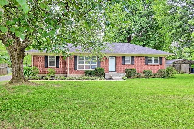 214 Jackson Heights Rd, Columbia, TN 38401 (MLS #RTC2183972) :: FYKES Realty Group