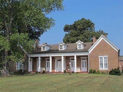1511 Sparta St, Mc Minnville, TN 37110 (MLS #RTC2185297) :: Nashville Home Guru