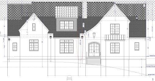 4437 Alcott Dr, Nashville, TN 37215 (MLS #RTC2186191) :: The Helton Real Estate Group