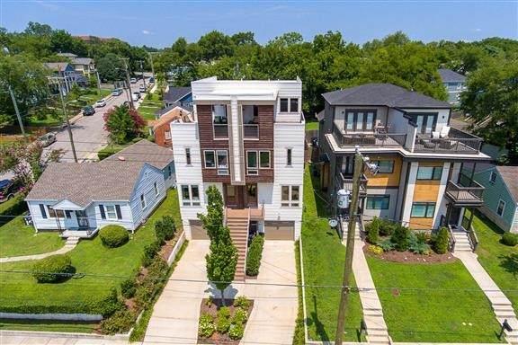 508B Buchanan St, Nashville, TN 37208 (MLS #RTC2187252) :: Village Real Estate