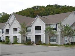 1379 Highway 12 S #142, Ashland City, TN 37015 (MLS #RTC2187445) :: The Helton Real Estate Group