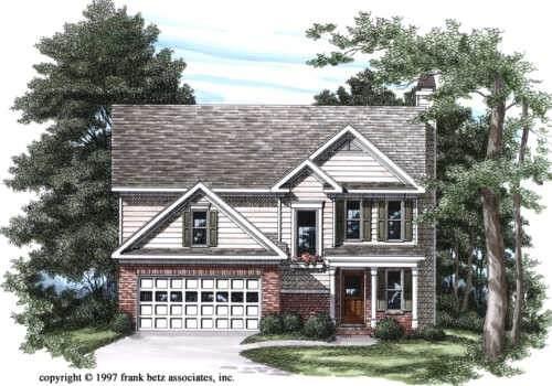 141 Camelot Hills, Clarksville, TN 37040 (MLS #RTC2188631) :: Felts Partners