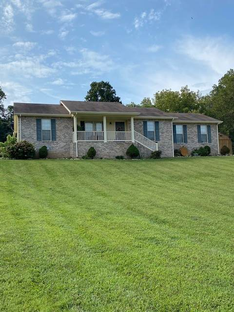 1076 Heatherwood Rd, Pleasant View, TN 37146 (MLS #RTC2188918) :: The Group Campbell