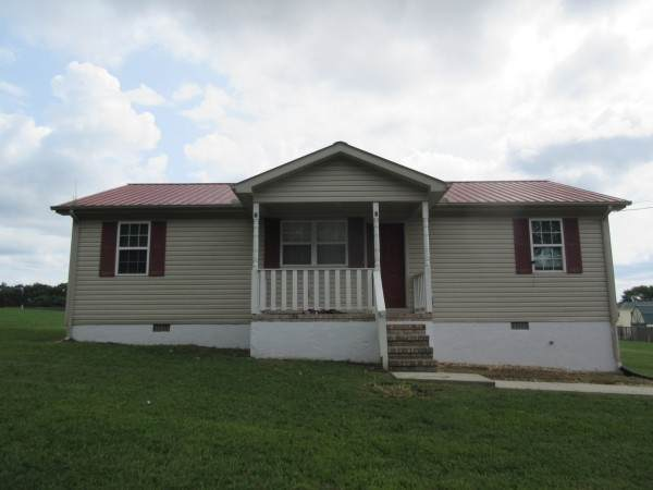 4025 Shelbyville Rd - Photo 1