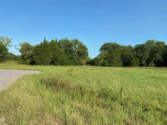 9478 Valley View Rd, Lascassas, TN 37085 (MLS #RTC2190421) :: John Jones Real Estate LLC