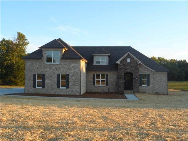 718 Diana Ct, Columbia, TN 38401 (MLS #RTC2190547) :: FYKES Realty Group