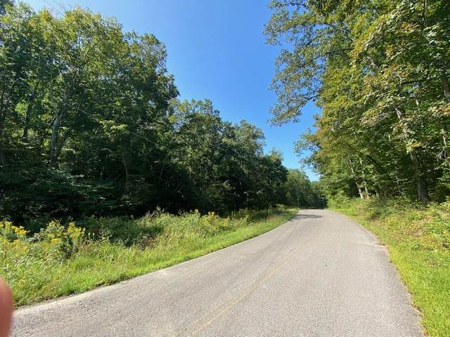 0 Sam Hollow 86.94 Acres+/-, Dickson, TN 37055 (MLS #RTC2190973) :: RE/MAX Homes And Estates