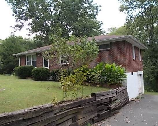 155 Cranwill Dr, Hendersonville, TN 37075 (MLS #RTC2191501) :: The Group Campbell