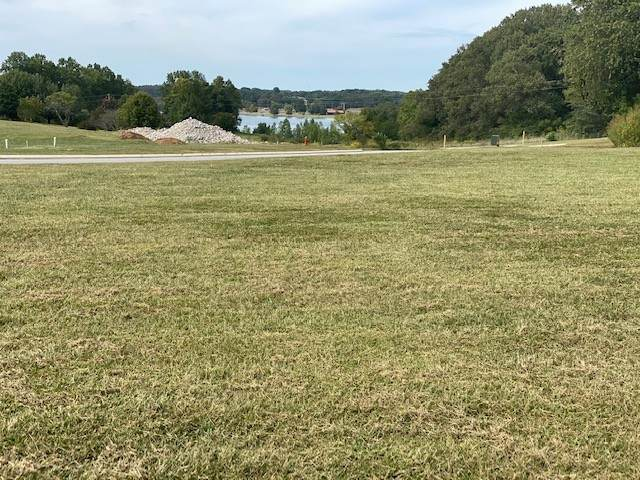 0 River Watch Way, Winchester, TN 37398 (MLS #RTC2191836) :: The Helton Real Estate Group