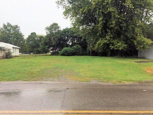 0 Main Street, Lynchburg, TN 37352 (MLS #RTC2192395) :: RE/MAX Homes And Estates