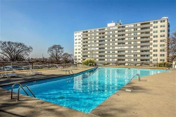 3415 West End Ave #310, Nashville, TN 37203 (MLS #RTC2193144) :: The Miles Team | Compass Tennesee, LLC