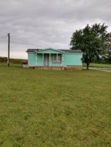 205 Wilder Chapel Rd, Decherd, TN 37324 (MLS #RTC2193296) :: RE/MAX Homes And Estates