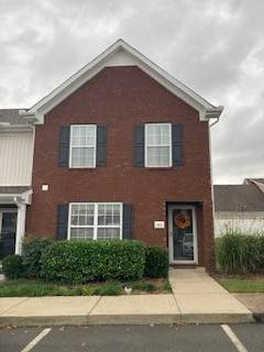3023 Burnt Pine Dr, Smyrna, TN 37167 (MLS #RTC2193644) :: DeSelms Real Estate