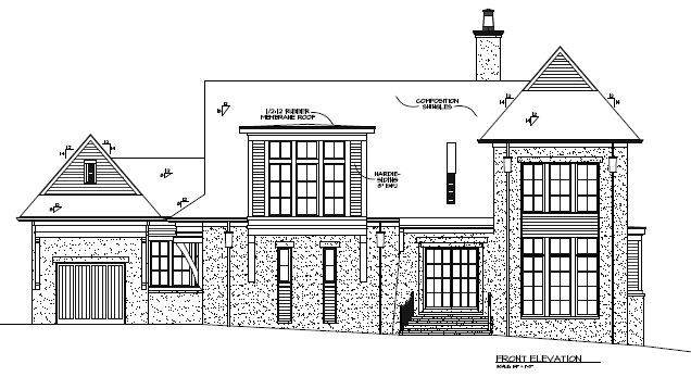 8837 Edgecomb Dr (Lot 13046), College Grove, TN 37046 (MLS #RTC2193659) :: RE/MAX Homes And Estates