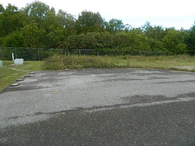 0 East Hill Street, Lewisburg, TN 37091 (MLS #RTC2193839) :: Village Real Estate