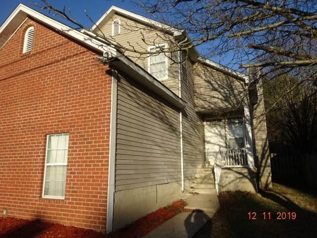 1024 Mulberry Way, Nashville, TN 37207 (MLS #RTC2193915) :: DeSelms Real Estate