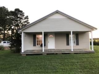 301 Rabbit Trail Rd, Leoma, TN 38468 (MLS #RTC2194300) :: Nashville on the Move