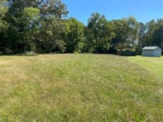 300 W King St, Morrison, TN 37357 (MLS #RTC2194586) :: Village Real Estate