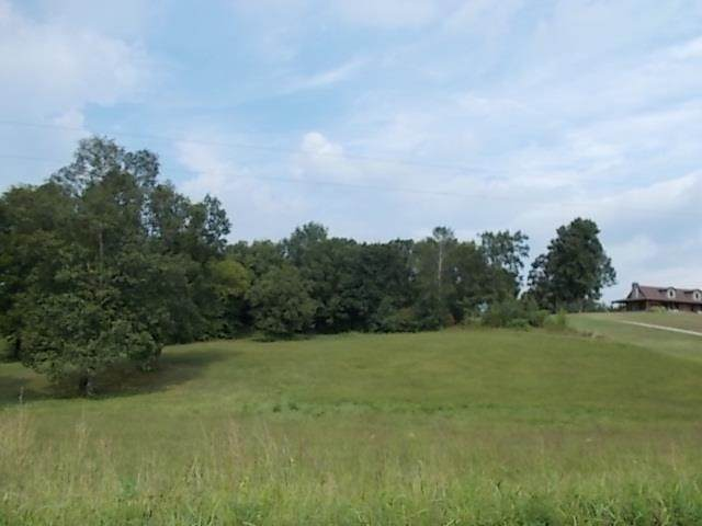 0 Dewey Carr Rd, Bethpage, TN 37022 (MLS #RTC2194975) :: Nashville on the Move