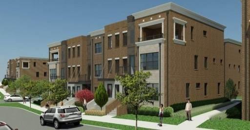 740 Inspiration Blvd, Madison, TN 37115 (MLS #RTC2197339) :: Village Real Estate