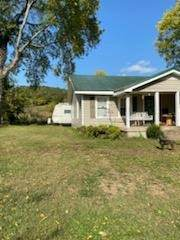 71 Cannon Cir, Riddleton, TN 37151 (MLS #RTC2197840) :: Oak Street Group