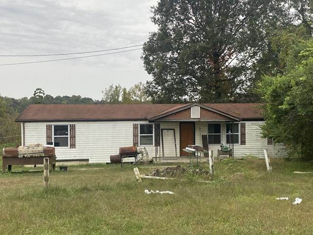 1015 Buckeye Rd, Ashland City, TN 37015 (MLS #RTC2198053) :: DeSelms Real Estate