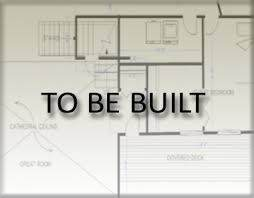 1208 Maelee Ann, Lewisburg, TN 37091 (MLS #RTC2198187) :: Village Real Estate