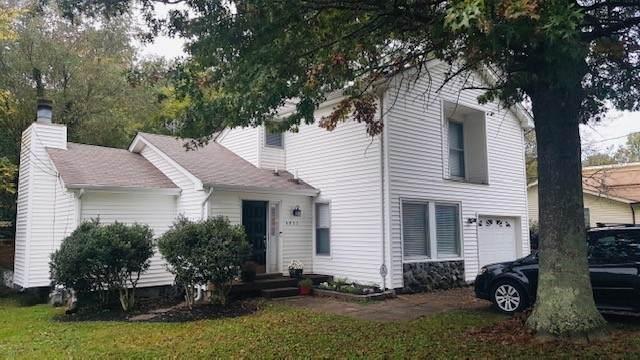 4932 Pebble Creek Dr, Antioch, TN 37013 (MLS #RTC2198275) :: Village Real Estate