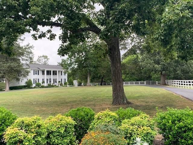 2604 Elam Rd, Murfreesboro, TN 37127 (MLS #RTC2198301) :: John Jones Real Estate LLC